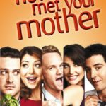 How i met your mother 6ª Temporada – BluRay 720p Dublado Download Torrent (2011)