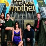 How i met your mother 7ª Temporada – BluRay 720p Dublado Download Torrent (2012)