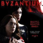 Byzantium Torrent BluRay Rip 720p | 1080p + Legenda Oficial (2013)