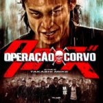 Operação Corvo (2014) Bluray 1080p Dublado – Torrent Download