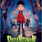 Paranorman (2012) Bluray 1080p Dublado – Torrent Download