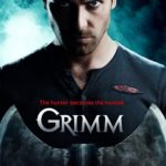 Grimm 3ª Temporada (2013) BDRip Blu-Ray 720p Dual Áudio Torrent Download