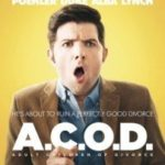 A.C.O.D. Legendado 2014 Bluray 720p Download Torrent