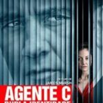 Agente C – Dupla Identidade Bluray 720p Dublado Torrent (2013) Download