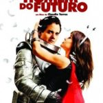 O Homem Do Futuro Torrent (2011) Nacional BluRay 720p Torrent Download
