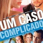Um Caso Complicado Torrent – DVDRip Dublado (2013) Download
