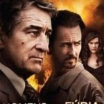 Homens em Fúria (2010) Dublado BluRay 720p Download Torrent