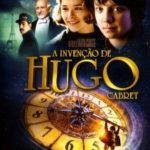 A Invenção de Hugo Cabret (2012) 1080p 3D  Dublado Torrent Download