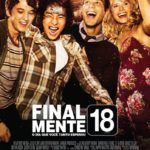 Finalmente 18 Torrent BluRay 720p – Dublado (2013) Download