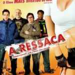 A Ressaca Torrent – BluRay Rip 720p Dublado (2010) Download