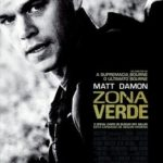 Zona Verde (2010) Dublado Bluray 1080p Download Torrent