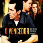 O Vencedor 1080p Torrent (2010) Dublado Blu-Ray Download