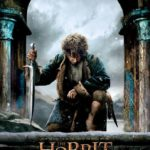 O Hobbit: A Batalha dos Cinco Exércitos BluRay 720p e 1080p Dublado Torrent (2014)