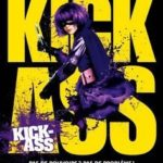 Kick-Ass – Quebrando Tudo Torrent – BluRay Rip 1080p Dual Áudio 5.1 Download (2010)
