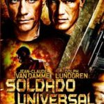 Soldado Universal 4 Juízo Final BRRip 720p (2012) Dublado – Torrent Download