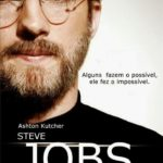 Steve Jobs Torrent – BluRay Rip 720p e 1080p Dual Áudio 5.1 Download (2016)