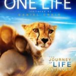 One Life (2011) BluRay 720p e 1080p Legendado – Download Torrent