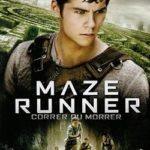 Maze Runner – Correr ou Morrer (2014) Bluray 720p Dual Áudio – Torrent Download