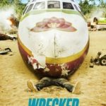 Wrecked 1° Temporada – Torrent (2016) HDTV | 720p Legendado Download