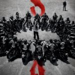 Sons of Anarchy 5ª Temporada – BluRay 720p (2012) Dual Áudio – Download Torrent