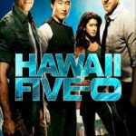 Hawaii Five-0 2ª Temporada Torrent – Dublado HDTV Dual Áudio (2011)
