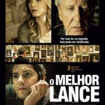 O Melhor Lance (2014) Blu-Ray 720p – 1080p 5.1 CH Dublado – Torrent Download