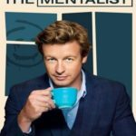 The Mentalist 7ª Temporada Final 720p Dublado (2014)