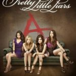 Pretty Little Liars 3ª Temporada Completa Torrent – Dublado BluRay Rip 720p Dual Áudio (2012)