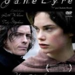 Jane Eyre (2011) Torrent – BluRay 720p Dual Áudio