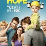 Raising Hope 1ª Temporada – WEB-DL 720p (2010) Dual Áudio – Download Torrent