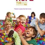 Raising Hope 2ª Temporada – WEB-DL 720p (2011) Dual Áudio – Download Torrent