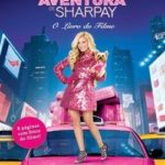 A Fabulosa Aventura da Sharpay (2011) BluRay 1080p Dual Áudio – Download Torrent