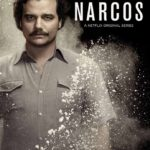 Narcos 1ª Temporada Completa Torrent – BluRay Rip 720p Dual Áudio Download (2015)