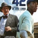 42: A História de uma Lenda (2013) BluRay Ultra HD 1080p Dublado – Torrent Download