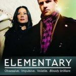 Elementary 2ª Temporada (2013) WEB-DL 720p Dublado – Torrent Download