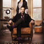 Elementary 3ª Temporada Torrent – Dublado BluRay 720p Download (2014)