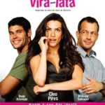 Qualquer Gato Vira-Lata (2011) DVDRip Nacional – Torrent Download