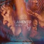 O Lamento (2016) Bluray 720p 5.1 CH Legendado – Torrent Download