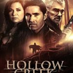 Hollow Creek (2016) Bluray 720p 5.1 CH Legendado – Torrent Download