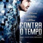 Contra o Tempo Torrent – BluRay Rip 720p e 1080p Dual Áudio 5.1 Download (2011)
