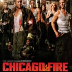 Chicago Fire 2° Temporada – Torrent (2013) HDTV | 720p Legendado Download