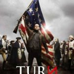 Turn 2ª Temporada Completa (2015) Legendado – Torrent Download – HDTV – 720p