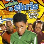 Todo Mundo Odeia o Chris – Torrent Todas as Temporadas (2008- 2009) HDTV Dublado Download