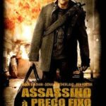 Assassino à Preço Fixo (2011) Bluray 1080p Dublado – Torrent Download