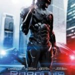 Robocop 2014 BluRay 720p e 1080p Dual Áudio Download Torrent