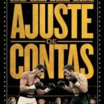 Ajuste de Contas – Download Torrent (2014) BluRay 1080p – 720p  5.1 Dual Áudio