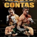 Ajuste de Contas Legendado – Torrent (2014) BluRay 720p Download Torrent
