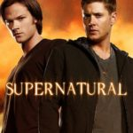 Supernatural 7ª Temporada – BluRay Rip 720p Dublado Torrent Download (2011)