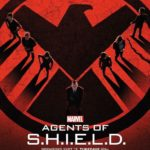 Marvel's Agents of S.H.I.E.L.D. 2ª Temporada – Bluray 1080p Dual Audio – Legendado Torrent Download (2015)