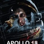 Apollo 18 – A Missão Proibida (2011) Bluray 720p Dublado – Torrent Download